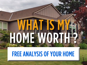 Pack 1st Properties Free Home Analysis